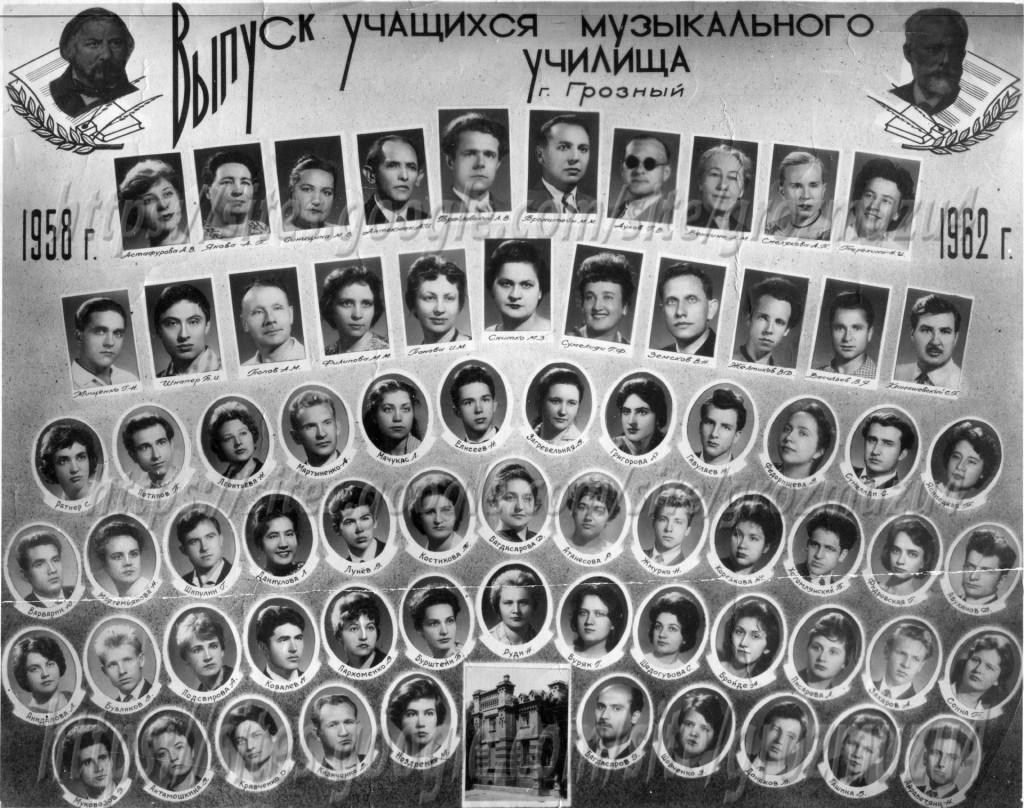 vyp58-62