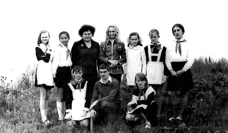 malgobek-21-1977